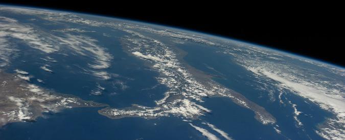 """Earth Overshoot Day, da oggi si inizia a sovrasfruttare la Terra: """"Ci vorrebbero 1,6 pianeti per soddisfare la domanda"""""""