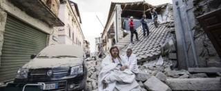 Terremoto Centro Italia, la tragedia dei bambini: 11enne chiede aiuto da sotto le macerie per ore, ma non ce la fa