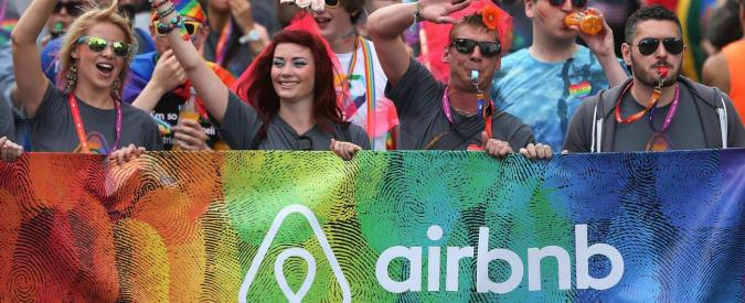 Airbnb: se la sharing economy distorce il mercato immobiliare