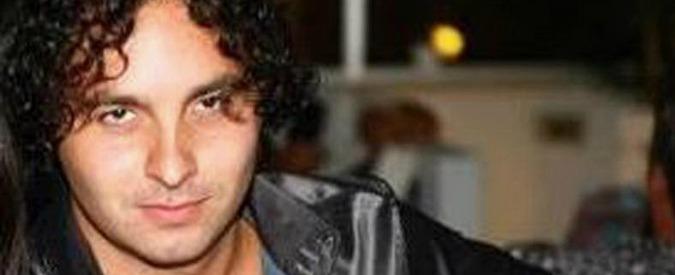Alex Orfei arrestato in Calabria: accusato di aver accoltellato a morte un circense. L'aggressione rivendicata su Facebook