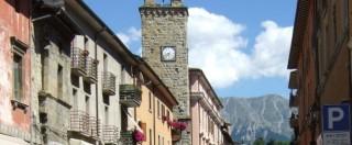 Terremoto Centro Italia, Amatrice e i paesi gioiello colpiti: la storia, l'enogastronomia, i parchi naturali