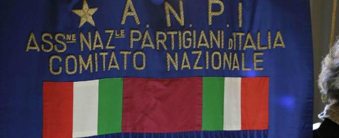Referendum costituzionale, l'Anpi sarà alla festa dell'Unità di Bologna