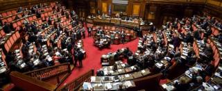 Italicum, il 21 settembre la Camera vota mozione Sinistra italiana per la modifica