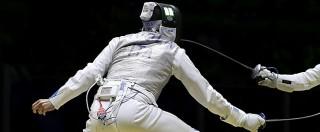 Olimpiadi Rio 2016, bronzo per il ciclismo femminile. Nuoto e judo: Italia in semifinale. Volley, travolta la Francia