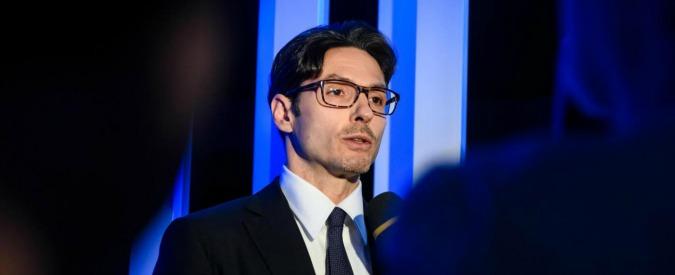 """Mediaset Premium, Cologno Monzese rinuncia a sequestro delle azioni Vivendi: """"Non più in pericolo i diritti contrattuali"""""""