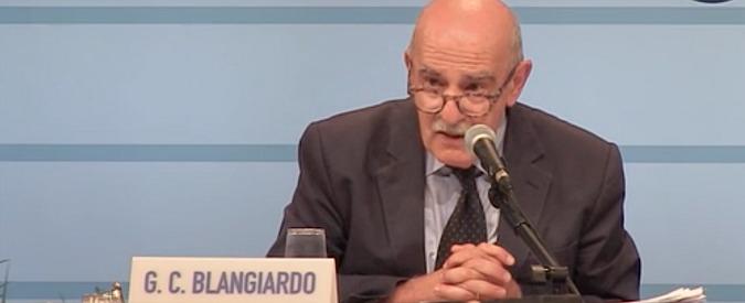 "Def, Istat: ""Verosimile pil 2019 a +0,2%"". Bankitalia e Upb: ""Senza aumenti Iva o coperture alternative deficit/pil al 3,4%"""