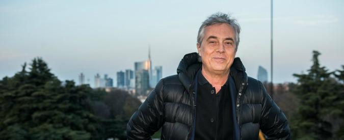 Mantova, polemica per l'incarico da 39mila euro all'architetto Boeri. Vicino al sindaco Pd Palazzi