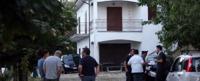 Bologna, proiettile della Seconda guerra mondiale esplode in un garage: 2 morti
