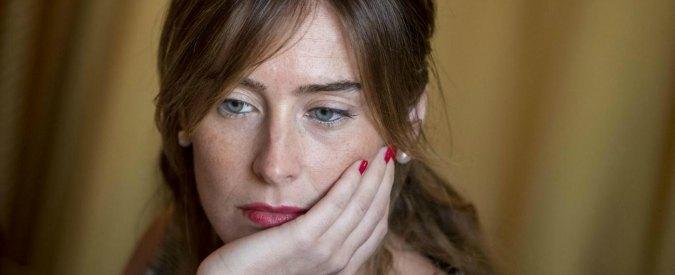 Firenze, stalking al ministro Maria Elena Boschi: la polizia arresta un 44enne