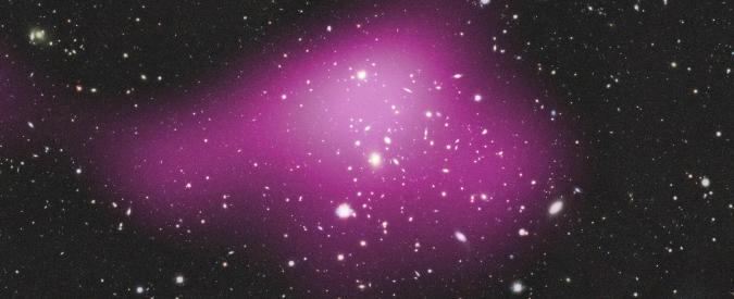 """Fisica, ipotizzata una quinta forza fondamentale mediata dal bosone X """"Se confermato sarebbe rivoluzionario"""""""
