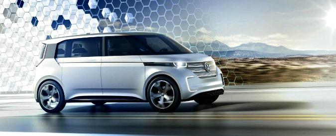 Auto elettriche, i tedeschi accelerano. Ecco piani e modelli di Volkswagen e Mercedes
