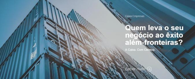 """Banche, ok Ue a ricapitalizzazione da 2,7 miliardi di un istituto portoghese con soldi pubblici: """"Non è aiuto di Stato"""""""