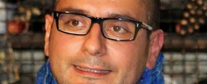 Lamezia Terme, avvocato penalista assassinato a colpi di pistola mentre tornava a casa