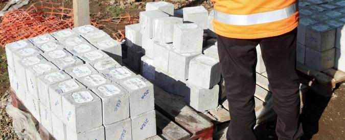 Antitrust, si allarga l'indagine sul cartello dei produttori di cemento. Coinvolte anche Italcementi, Colacem e Sacci