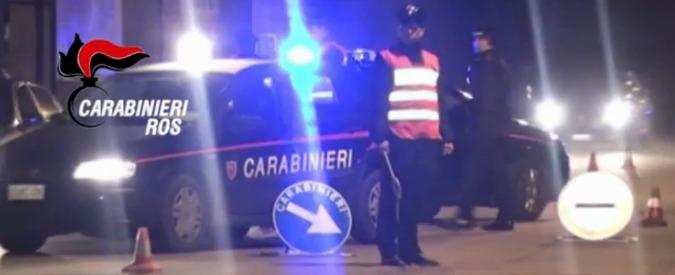 """""""Mamma Santissima"""", ex sottosegretario regionale ai pm: """"Cosca De Stefano dietro Scopelliti. Caridi? Nella cupola"""""""