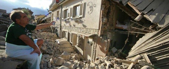 Terremoto Centro Italia, muore bimba di 18 mesi: la mamma era scampata al sisma de L'Aquila