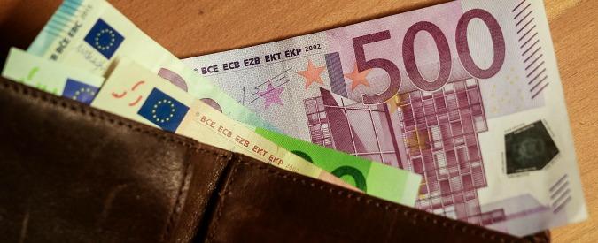 """Grandi Opere, trovate migliaia di euro in casa degli arrestati: """"Mazzette per la Tav"""""""