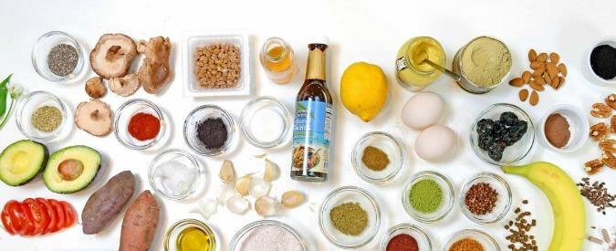 Basilicata, arriva la prima card per celiaci: convenzioni per prodotti senza glutine anche nella grande distribuzione