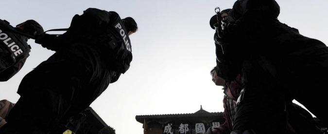 """Cina, torna il rito dei """"matrimoni fantasma"""": donne uccise per celebrare le nozze nell'Aldilà"""