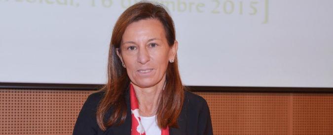 Corsera, per l'ex amministratore delegato di Rcs Laura Cioli buonuscita da 3,75 milioni. Cairo nuovo numero uno