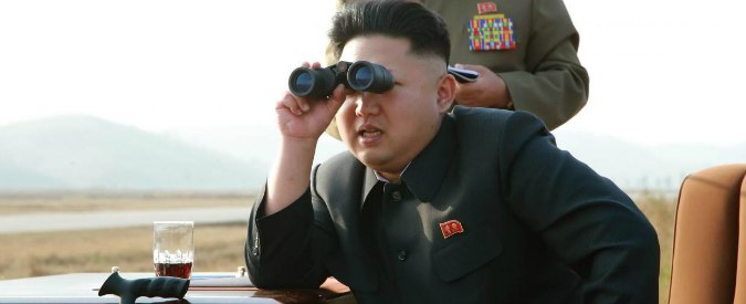 Asia, i fronti della nuova Guerra fredda. E l'asse Cina-Russia teme il sistema antimissile di Seul