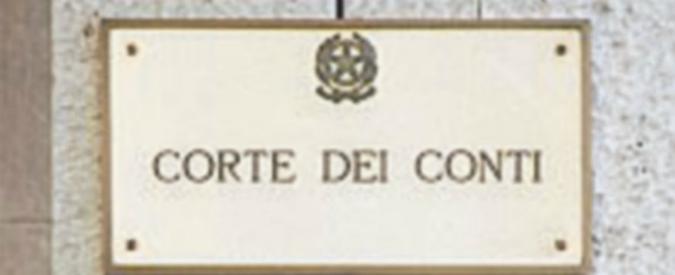 Corte dei conti, Arturo Martucci di Scarfizzi è il nuovo presidente