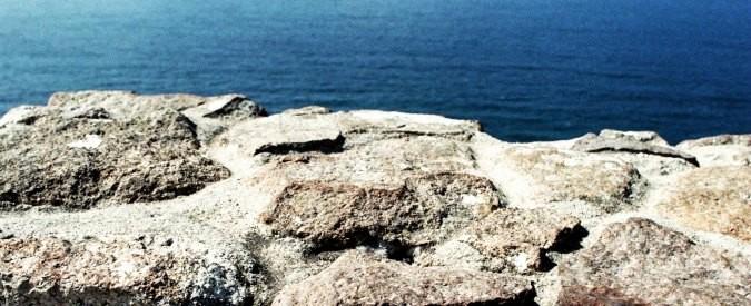 Domenic e Jasmina, storia di viaggi ma soprattutto d'amore/Parte 2