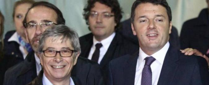 """Terremoto, Di Maio su Errani: """"Non può fare il commissario. Renzi sfrutta la tragedia per ricucire il Pd"""""""
