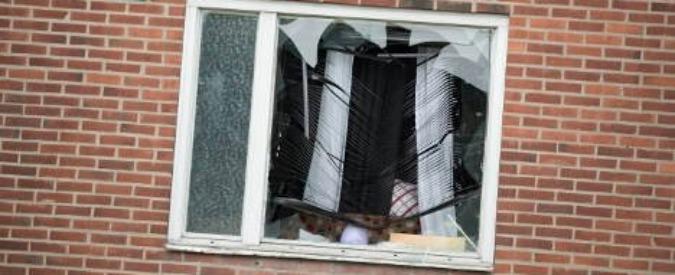 Svezia, granata in un appartamento. Bimbo muore nella faida tra gang somale