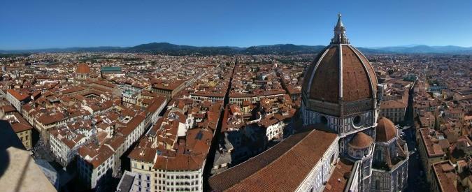 Firenze, quando era il sindaco-santo La Pira a requisire le case