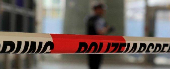 Francoforte, passeggero elude i controlli: evacuato parzialmente l'aeroporto
