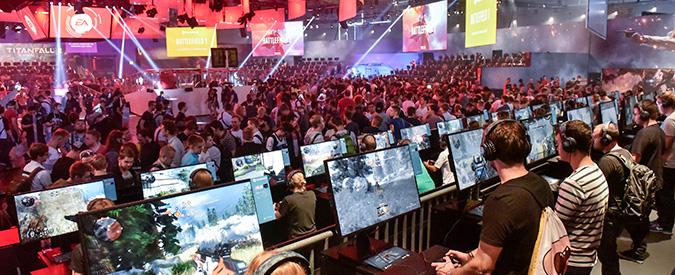 Gamescom 2016, dalla fiera del videogioco tutti i titoli più attesi