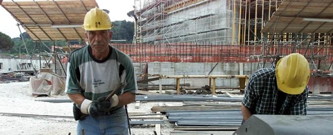 Infrastrutture, dal Cipe i soliti investimenti a casaccio