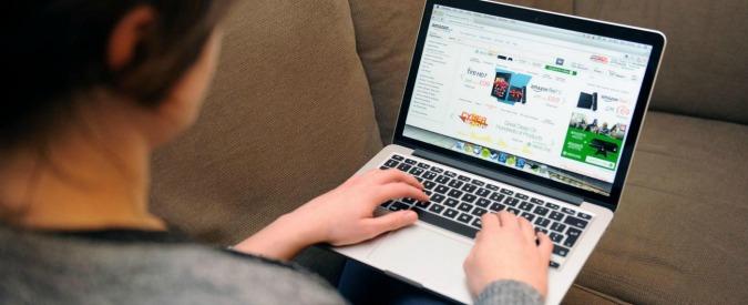 """Internet haters, Time: """"Web trasformato dai troll in una fogna di violenza"""""""