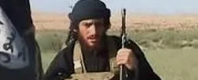 """Aleppo, Isis annuncia: """"Nostro portavoce ucciso durante i combattimenti"""""""