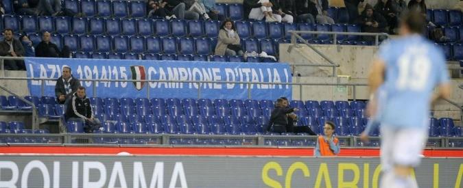 Scudetto 1915 alla Lazio? Gli scandali e i privilegi di quel Genoa campione (a tavolino)