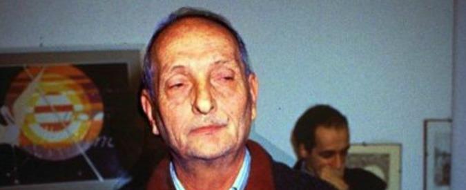 Libero Grassi, l'uomo che morì da vincitore