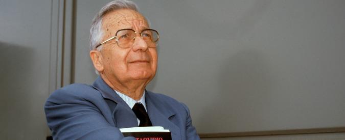 'Ndrangheta, Licio Gelli e le stragi: schegge di destabilizzazione