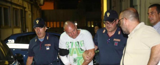 """Donna aggredita e data alle fiamme a Lucca, è morta Vania Vannucchi. Arrestato: """"Non volevo ucciderla"""""""