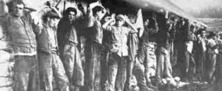 """Resistenza, la """"battaglia"""" dell'Anpi anche nel Nordest: tra la medaglia al partigiano revocata e il sindaco """"revisionista"""""""