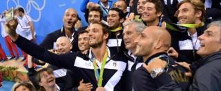Rio 2016, l'Italia chiude con 8 ori e 28 medaglie: squadra giovane e speranze future