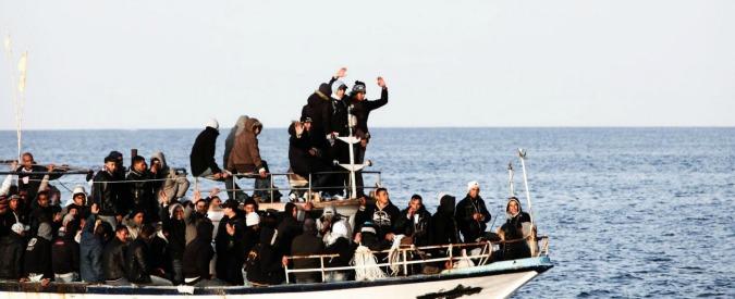 Migranti, 13enne arriva a Lampedusa per cercare ospedale per fratellino malato. L'ospedale Careggi opererà il piccolo Farid