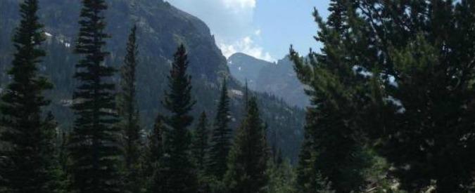 Trentino, due 13enni muoiono durante un'escursione: trovati in fondo a dirupo