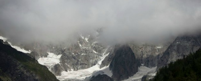 Montagna, altri tre alpinisti deceduti sul Monte Rosa: corpi ritrovati da una guida