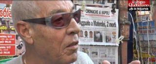 """Higuain e De Laurentiis, """"Napoli è come la mamma, non si tradisce. Ma calcio ormai è solo business"""" – Vox Ricca"""