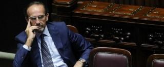 """Terremoto Centro Italia, il viceministro Nencini: """"Nuovo codice appalti velocizza lavori"""". Ma mancano decreti attuativi"""