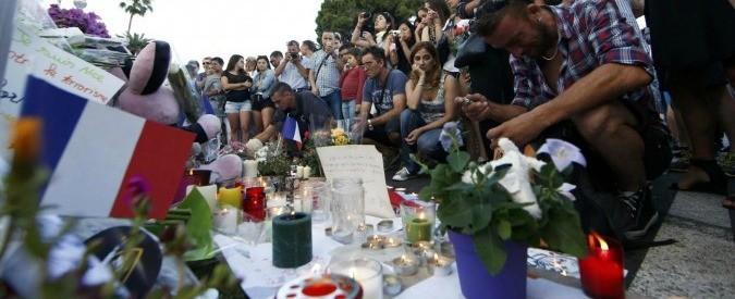 Terrorismo islamico, pazzia dei giorni nostri o aggressività repressa?