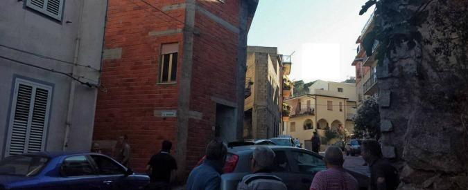 Duplice omicidio in Ogliastra, finita la fuga del killer: arrestato 82enne. Movente legato a eredità contesa
