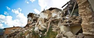 Terremoto Centro Italia, i 16 disastri più gravi in Italia dal 1900 a oggi