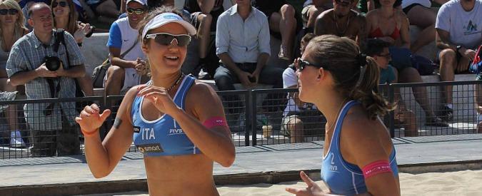 Olimpiadi Rio 2016, Viktoria Orsi Toth fuori dai Giochi: controanalisi confermano la positività al clostebol